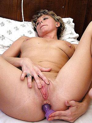 xxx mature homemade anal pics