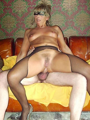 naked mature anal porn pics