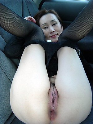 stripped  asian mature sex pics