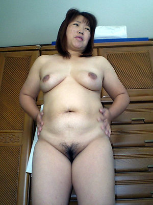 naught asian mature sexual relations photo