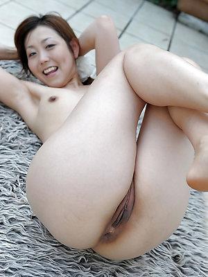 fantastic mature asian porn pics