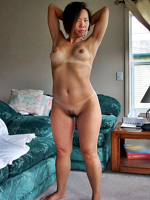 porn pics be fitting of asian mature nude