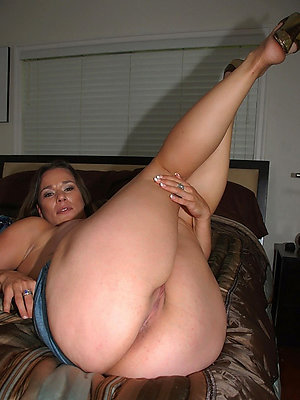 beautiful big aggravation mature pics