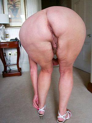 free pics of huge ass grown up