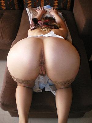 wretched mature big asses pics