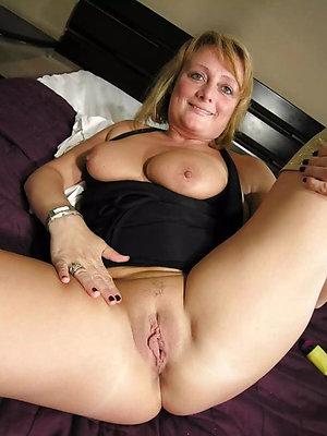 nasty mature bbw porn pics