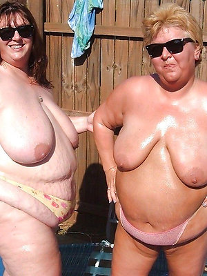 real mature bbw become man pictures