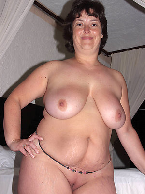 Bohemian pics of mature bbw join in matrimony