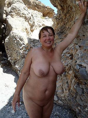 curious mature beach sex pictures
