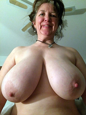 incomparable big tit mature battalion