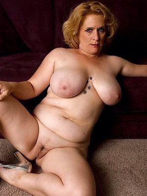 whorish big titty mature pictures