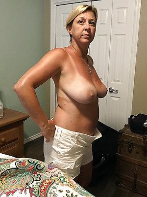 porn pics of big titted matures