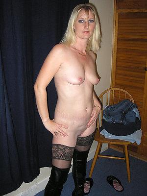 nasty nude mature blondes xxx