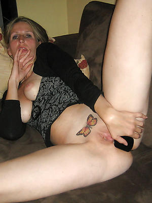 naughty of age tattoo porn galleries