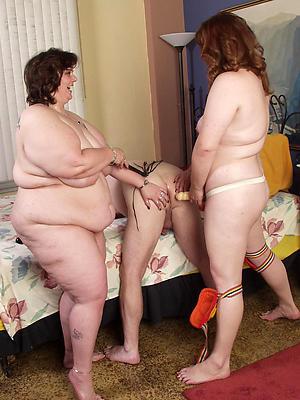 cuties mature amateur threesomes