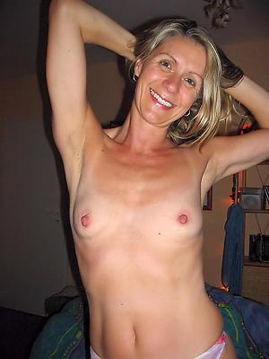 crazy mature wife pics