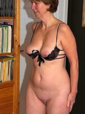 sexy hot mature wife pictures