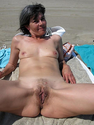 mature fit together homemade stripped