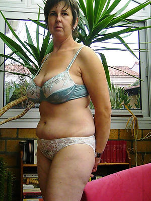 amateur mature fit together photos