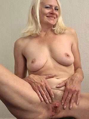 free hd naked grown-up singles over 50