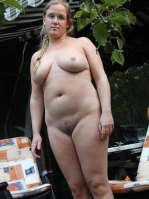 well-endowed matured ecumenical over 30 amateur free nude film over