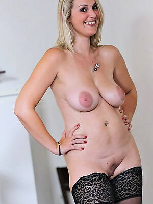 30 plus pussy pictures