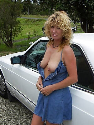 big-busted mature european pussy free picture