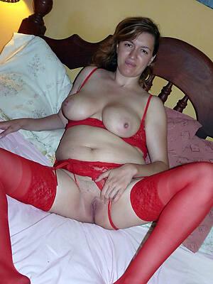hot mature european pussy sex pics
