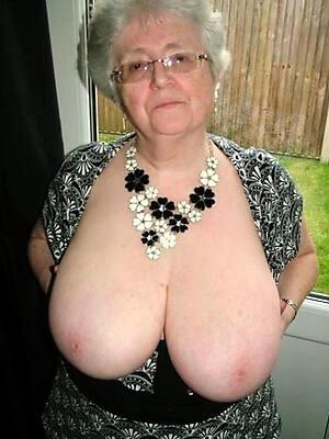 low-spirited grandma high def porn