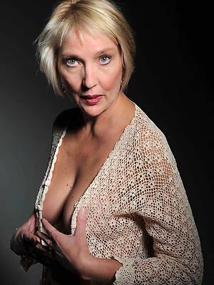 mature nude models egotistical def porn