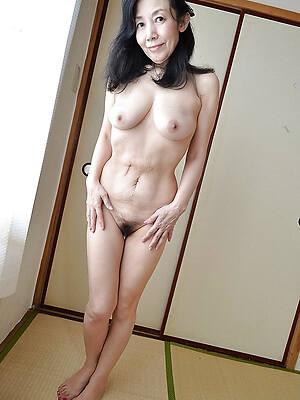 asian mature woman sex pics