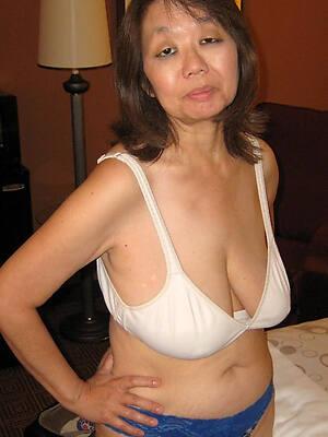 mature asian babes amateur porn pics