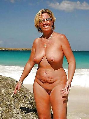 grown-up on nude beach love porn