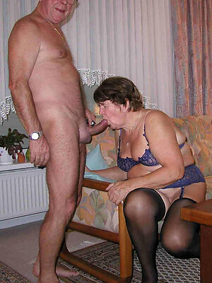 Real wife mature sex pics