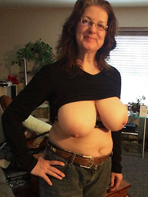 real amateur mature coition pics