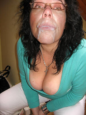 full-grown wife facial porn pictures