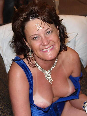 matured wife facial sexual congress pics