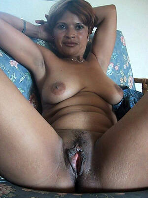 indian mature pussy carnal knowledge pics