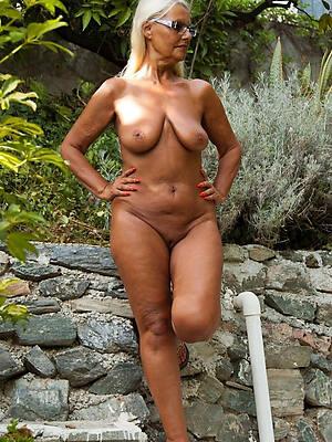 Nackt bilder mature naked matures