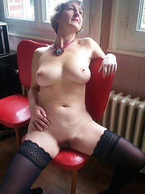 inane hairy mature without equal sex pics