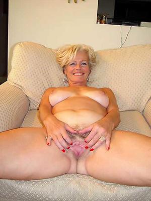 porn pics of leader mature solo