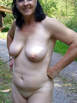 curvy unequalled mature women pics