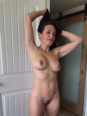 fantastic sexy mature solo gallery