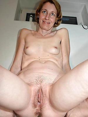 hotties sexy grown-up women pics