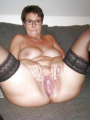 nasty mature women porn pics