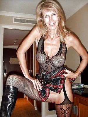 whorish mature women undecorated pics