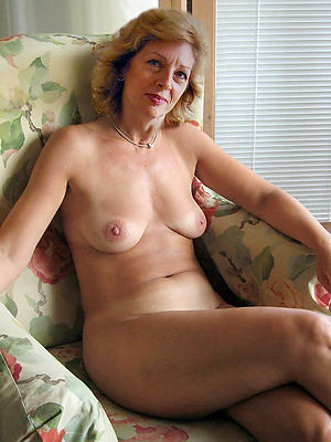 wonderful hot mature women gallery