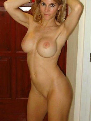 free pics of mature unpractised column
