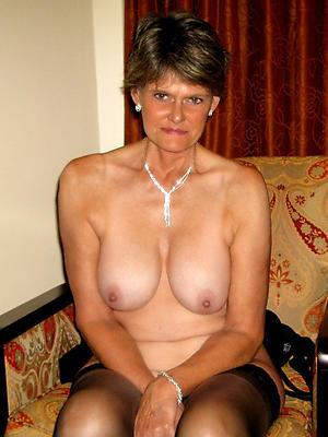 naughty grown-up older women