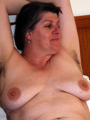 free pics of full-grown sexy women pics